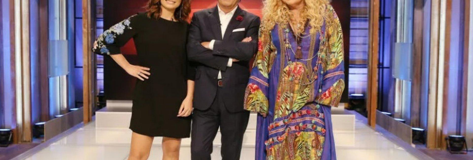 Finał programu TVN MasterChef 2020