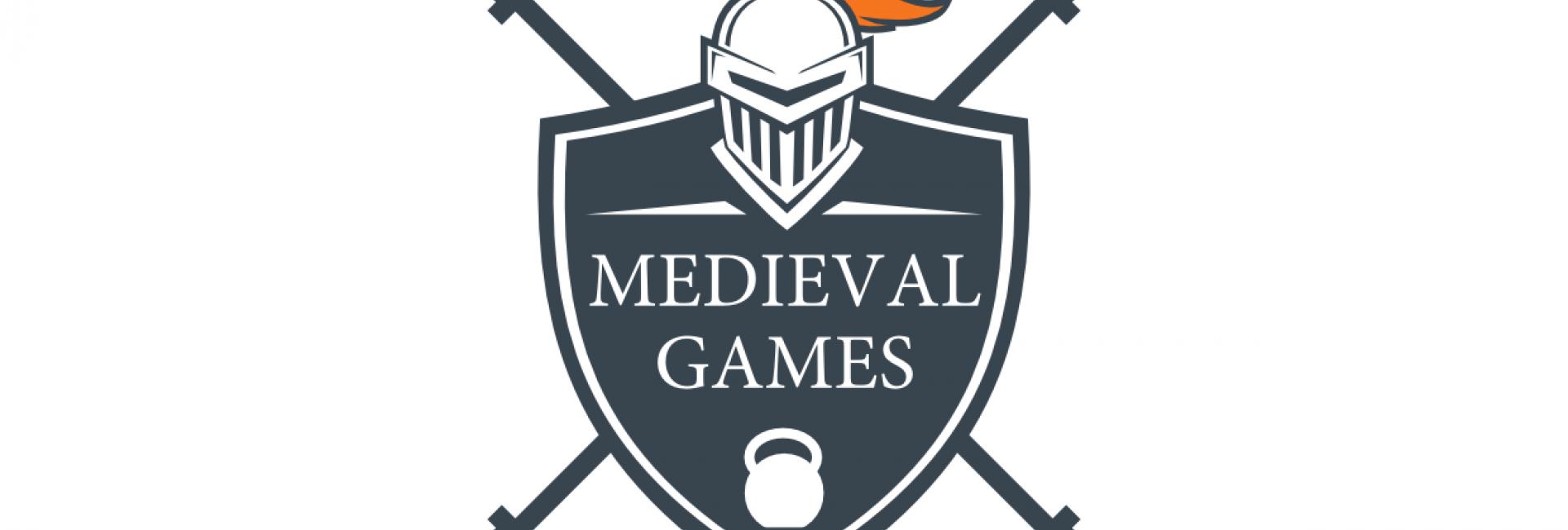 Medieval Games 2017