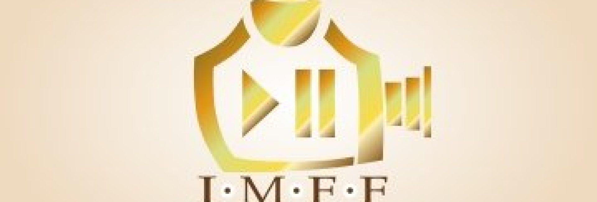 Międzynarodowy Festiwal Filmów Medycznych 2018