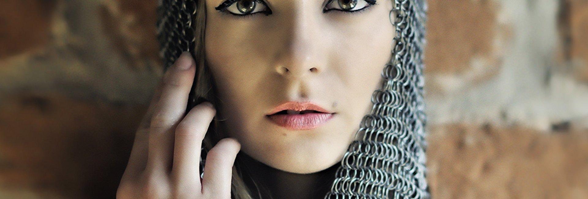 Dzień Kobiet - Twoje piękno na Zamku