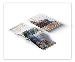 Katalog Longstay Atelier