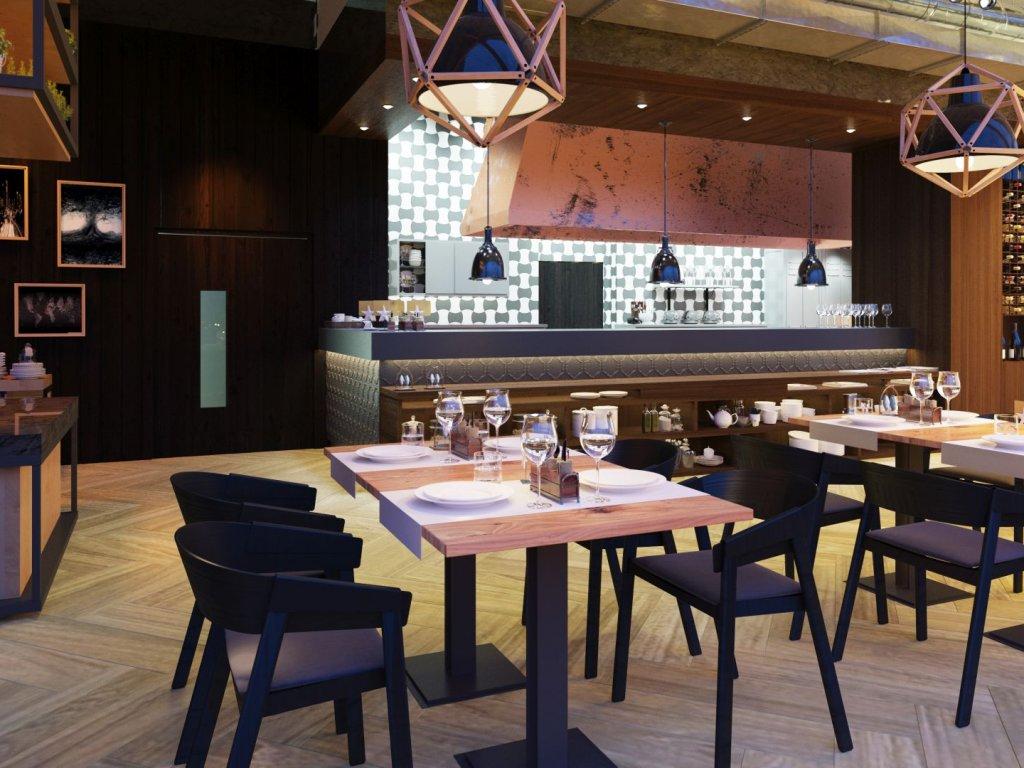 restauracja-dla-firm