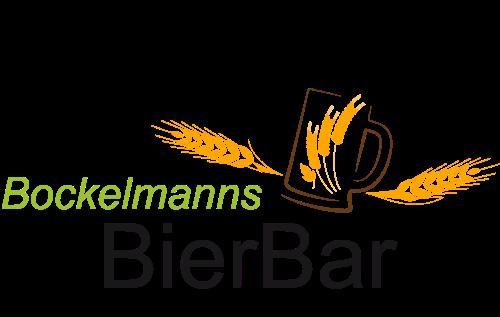 Bockelmanns BierBar