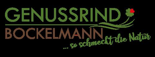 Genussrind Bockelmann