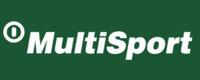 multisport Squash Rzeszow