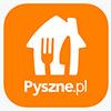 Folwark Restauracja Pyszne.pl