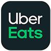 Folwark Restauracja Uber Eats