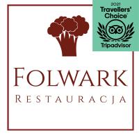 Folwark Restauracja Rzeszów - logo