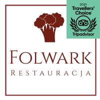 Logo Restauracja Folwark Rzeszów