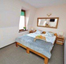 Aparthotel/DSC_02981.jpg