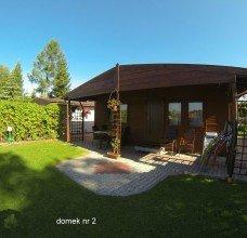 Domki/relax_bungalowy38.jpg