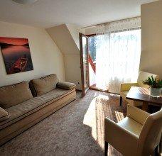 Pensjonat/Apartament113.jpg