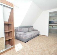 Pensjonat/Apartament33.jpg