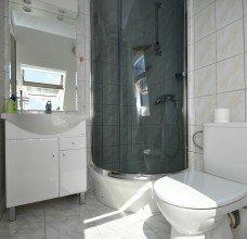 Pensjonat/Apartament34.jpg