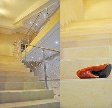 5.schody.jpg