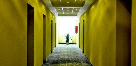 4.korytarz.jpg