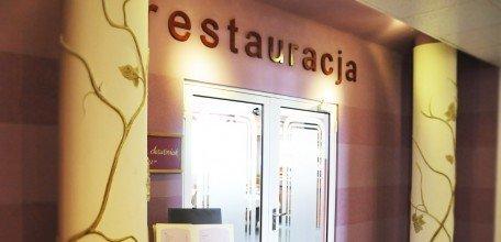 restauracja/047.jpg