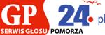 Serwis Głosu Pomorza - gp24.pl