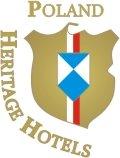 Hermitage Hotels Logo