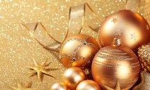 Święta Bożego Narodzenia to wyjątkowy czas, który pragniemy spędzić w towarzystwie najbliższych osób. Stworzymy dla Państwa atmosferę pozwalającą na beztroski wypoczynek w pięknej górskiej scenerii. Przygotowaliśmy wiele atrakcji które, umilą Państwu  te wspaniałe chwile.