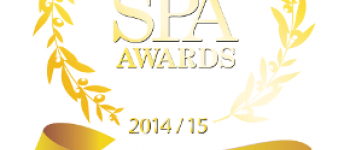 SPA Prestige Awards 2014-2015