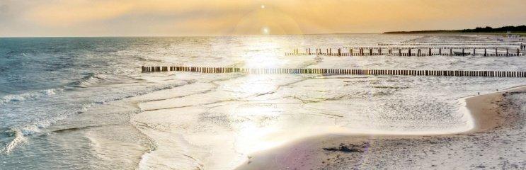 ''Powiew morza''
