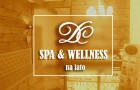 SPA & Wellness na lato 2018