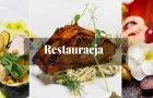 Powrót Dworskiej Restauracji