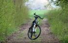 Wypożyczalnia rowerów otwarta na nowy sezon