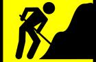 Jak dojechać do Dworu Czarneckiego? Roboty drogowe w Porosłach