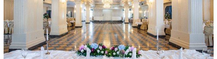 Wrześniowa promocja weselna