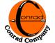 Conrad Company