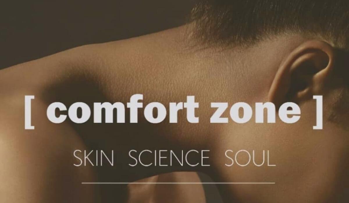 Pakiet Spa Skin-Science-Soul - zabieg