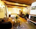 Pokój Standard Lux nr 12