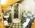 Pokój Studio Lux nr 19- łazienka