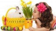 Pakiet Wielkanoc