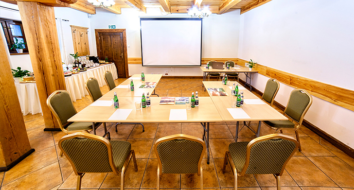 #Konferencje kujawsko pomorskie #Sale konferencyjne #kujawsko pomorskie #kujawsko pomorskie konferencje #kujawsko pomorskie sale konferencyjne #Konferencje blisko Brodnicy #Sale konferencyjne blisko Brodnicy #Sale szkoleniowe kujawsko pomorskie #Kujawsko pomorskie sale szkoleniowe #Sala konferencyjna Kujawsko-Pomorskie #konferencje nad jeziorem #hotel nad jeziorem