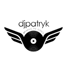 https://www.facebook.com/pg/djpatrykpl-672084166143956/posts/