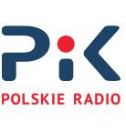 http://www.radiopik.pl/