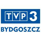 https://bydgoszcz.tvp.pl/