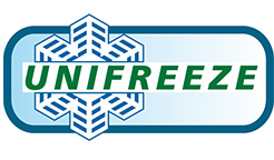 http://unifreeze.com.pl/
