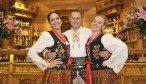 otwarcie/Q9415521_fot._J._Maciej_Goliszewski_EPOKA_.JPG