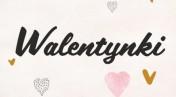 Walentynki w Góralskiej Tradycji