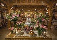 Przyjęcie komunijne w Góralskiej Tradycji!