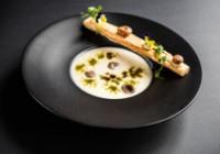 Kulinarne propozycje na wiosnę