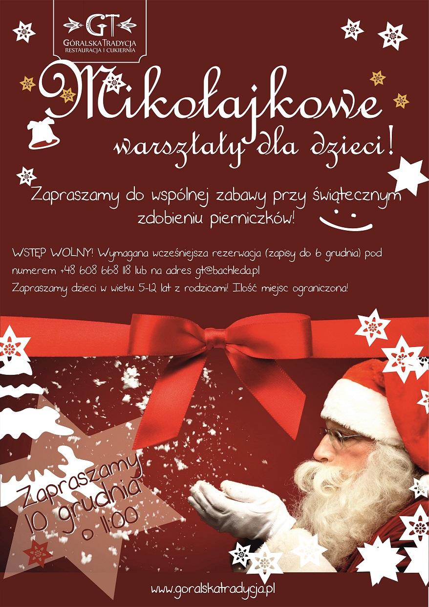 mikołajki-w-goralskiej-tradycji