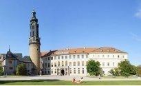 Weimar Kulturell