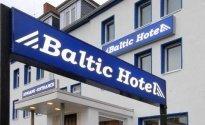 Baltic garni