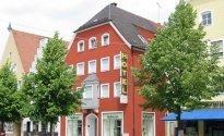 Altstadt-Hotel Stern garni