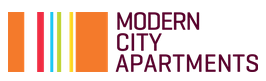 Modern City Apartments